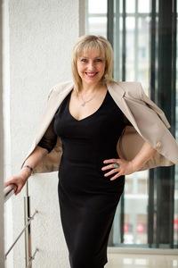 Елена Юркевич