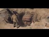 Мумия (2017) Русский Трейлер 2