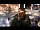 клипы про украину война горячие