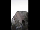 Тимур Филатов - Live