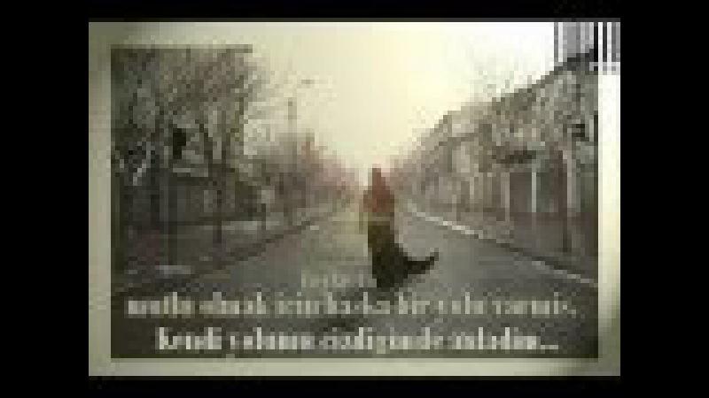 BEN SENİ YASAKLARDA SEVDİM.mp4