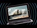Обзор планшета трансформера Haier HV102H ноутбук планшет от Хайер планшет с клавиатурой Хаер