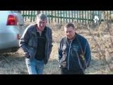 Бывшего начальника ГИБДД Кузбасса могут признать невиновным, несмотря на страш ...
