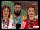 Концерт Кубанского казачьего хора в Краснодаре «Нам 205 лет!»