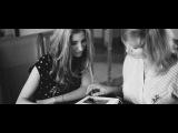 Светлана и Виктория - Ты же лучше меня ( Сюрприз для гостей от невесты и мамы )