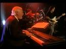Procol Harum Gary Brooker - Beyond The Pale