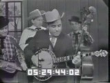 Earl Scruggs - Ground Speed
