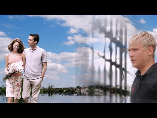 Не теряйте любимых... Джинчарадзе Николай и Ада Лапуриди -- Серым Облаком
