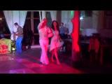 Son cubano - show (Agua Blanca Salsa Festival)