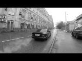 SLUM VILLAGE MOSCOW 14 FEB@ARTPLAY 1