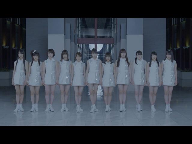 モーニング娘。'16『そうじゃない』(Morning Musume。'16[I'm Not Like That])(Promotion Edit)