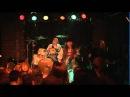 PROLOPOWER Aldi Schnaps Live beim R.O.W. 2008