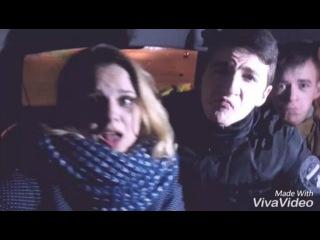 nadya_vatrushka video