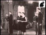 Маквка 1959. Палац Культури.