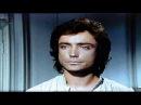Жозеф Бальзамо 02-1973 французский фильм