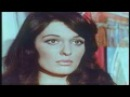 Жозеф Бальзамо 04-1973 французский фильм