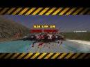 ||SLSK LIFE | Mission Completed | 19||