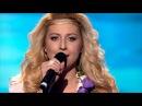 03 Tonya Matvienko - Tin Whistle (Eurovision 2016 Ukraine Semi 1)