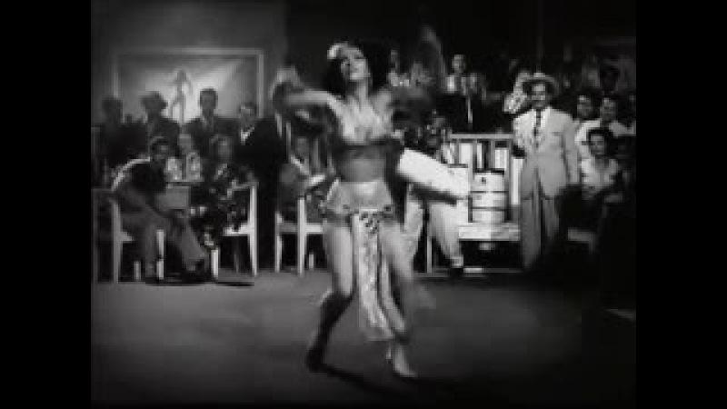 Matadora (medina remix) - Sofi Tukker