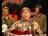 Buck Owens - Rocky Top
