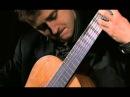 Goran Krivokapic Introduction et Caprice, Op. 23 - Giulio Regondi