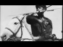 Soviet Cavalry (1937)