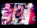 Enrique Iglesias Feat Descemer Bueno, Zion & Lennox - SUBEME LA RADIO (Club V.I.P REGGAETON EDIT) -