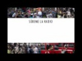 SUBEME LA RADIO - Enrique Iglesias Feat. Descemer Bueno &amp Zion y Lennox (Completa) LYRICS