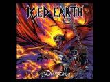 Iced Earth The Dark Saga Full Album