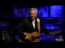 Tommy Emmanuel Windy Warm Classical Gas