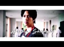 ● Aizawa x Shiraishi || a c r o s s - t h e - o c e a n s