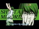 『Kuroko no Basket Opening 6』『ZERO』『Sub Español』『HD』