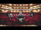 """Lord Of The Lost - Swan Songs II - Snippet #4 - """"Fists Up In The Air"""""""