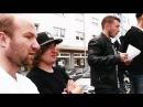 Razors Real Street Jam NBG Official 2015