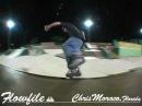 Chris Moraco | Remz FlowFile