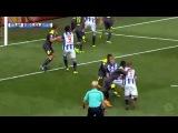 Reza Ghoochannejhad Penalty missed - Heerenveen 2-0 PSV 10.09.2017 - vidéo Dailymotion