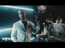 Maluma - Cuatro Babys (Official Video) ft. Trap Capos, Noriel, Bryant Myers, Juhn