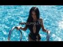 Ханна - Невиновная D. Anuchin Remix