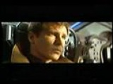 Blade Runner - Kim Wilde