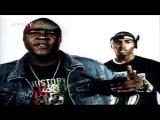 Fat Joe featuring Nas, Big Pun, Jadakiss &amp Raekwon - John Blaze