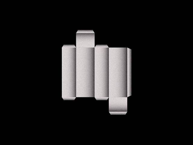 10cm 십센치 - [4.0] 04. 별자리 (Official Music)