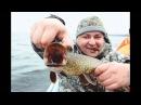 Рыбалка в Карелии 2014