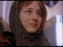Жанна д'Арк - 2 ч. (1999)
