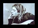 Kurt Cobain - Across the Universe (HD)