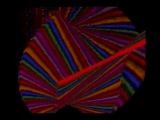 Nightfall (Vaporwave - beats - electronic mix)