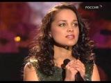 Евгения Отрадная - Одинокое сердце (Лучшие песни, 2009)