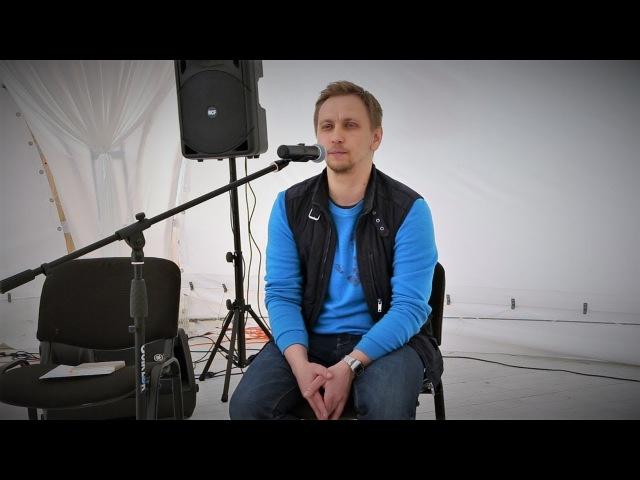 Евгений Кучинов Муравьи и космос К вопросу о летающих кремлях