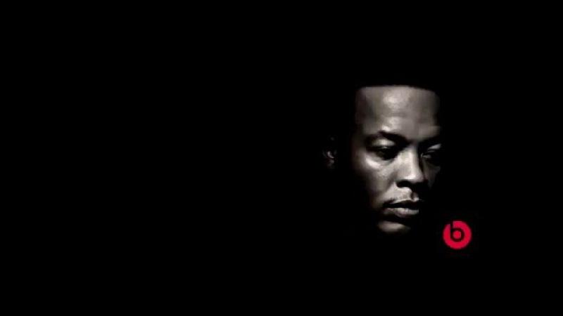 Dr. Dre ft. Snoop Dog - JJ Still Remix DOWNLOAD