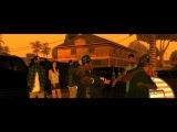 Welcome to San Andreas (GTA San Andreas main theme)