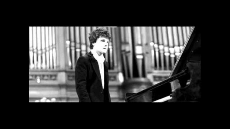 Alexei Sultanov_Chopin _Scherzo №2 Op.31 _8-th Tchaikovsky Competition_1986